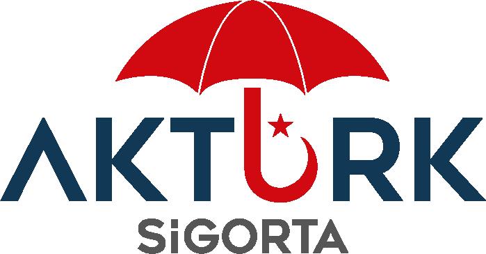 AKTÜRK Sigorta | Konya